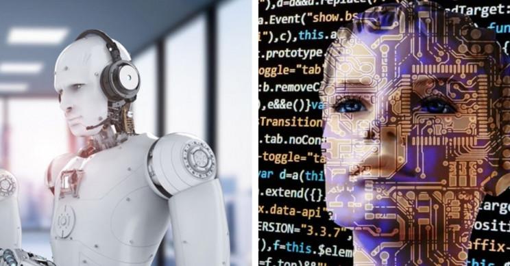 Các bước chuyển đổi số (Digital Transformation) trong ngành sản xuất 2021