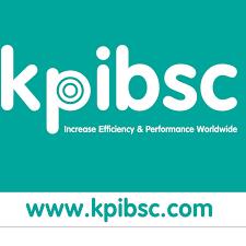 Kinh nghiệm áp dụng thành công BSC và KPI