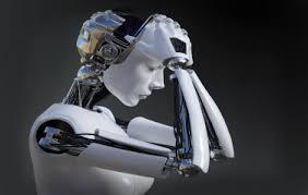 CTCP Tập đoàn PROVIEW dẫn đầu xu hướng nghiên cứu chế tạo Robot thông minh như một nền tảng